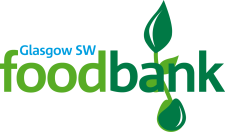 Glasgow-SW-logo-three-colour
